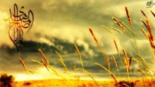TasvirShakhes-EmamZaman-ESQ-09-ThaqalainSite