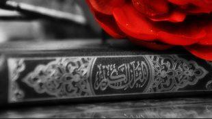 TasvirShakhes-ShiaShenasi-8516-04-ThaqalainSite