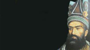 TasvirShakhes-ShiaShenasi-8516-06-ThaqalainSite