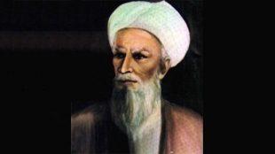 TasvirShakhes-ShiaShenasi-8617-08-ThaqalainSite