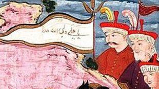 TasvirShakhes-ShiaShenasi-8930-06-ThaqalainSite