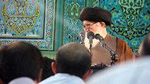 TasvirShakhes-FatemiNia-13950609-Sahifeh53-ThaqalainSite