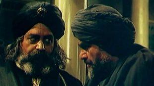 TasvirShakhes-Kashani-13950322-01-RabeteyeMoaviyeBaOsman-ThaqalainSite