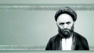 TasvirShakhes-Sadighi-13950601-08-MarhoumGhaziVaNamaz-ThaqalainSite