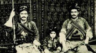 TasvirShakhes-ShiaShenasi-9035-03-ThaqalainSite