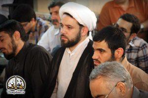 FatemiNia-13950616-Sahifeh54-ThaqalainSite (5)