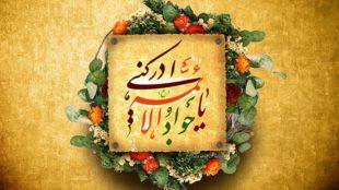 TasvirShakhes-Kashani-13950612-Joud&KarameEmamJavad(AS)-ThaqalainSite