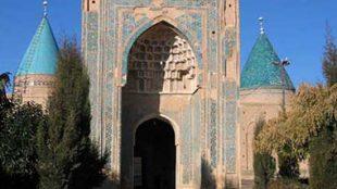 TasvirShakhes-Sadighi-13950606-02-NasihateJenabeAbouzar-ThaqalainSite