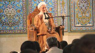 TasvirShakhes-Sadighi-13950615-Masjed-ThaqalainSite