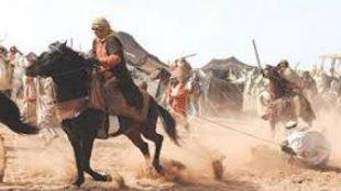 TasvirShakhes-WTNPP-270-ThaqalainSite