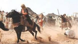 TasvirShakhes-WTNPP-327-ThaqalainSite