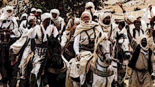 TasvirShakhes-WTNPP-402-ThaqalainSite