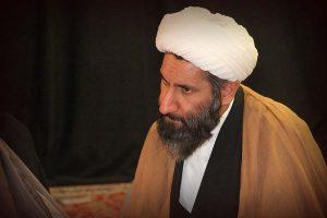 Akhavan-Tafsir-13950728-ThaqalainSite (2)