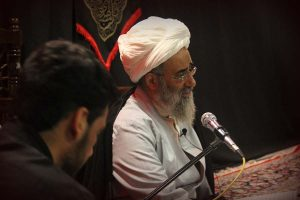 Akhavan-Tafsir-13950728-ThaqalainSite (3)