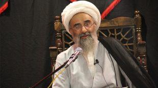 Akhavan-Tafsir-13950728-ThaqalainSite