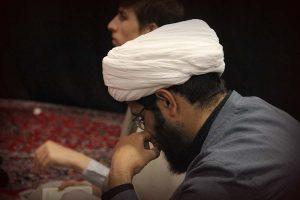 Akhavan-Tafsir-13950728-ThaqalainSite (8)