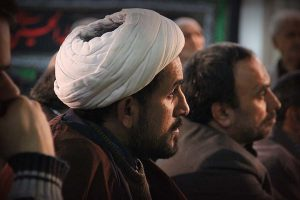 FatemiNia-13950805-ShahadateEmamSajad-ThaqalainSite (11)