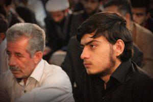 FatemiNia-13950805-ShahadateEmamSajad-ThaqalainSite (5)