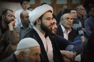 FatemiNia-13950805-ShahadateEmamSajad-ThaqalainSite (7)