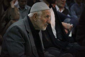 FatemiNia-13950805-ShahadateEmamSajad-ThaqalainSite (8)
