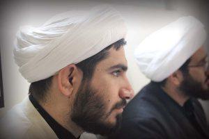Haeri-13950805-Tafsir-ThaqalainSite (10)