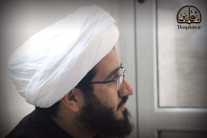 Haeri-13950805-Tafsir-ThaqalainSite (11)