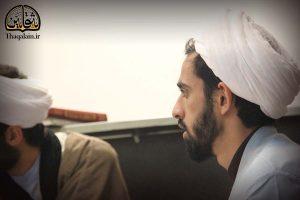 Haeri-13950805-Tafsir-ThaqalainSite (13)
