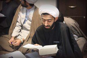 Miri-Tafsir-13950804-ThaqalainSite (14)