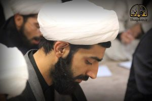 Sadighi-13950724-Tafsir-ThaqalainSite (9)