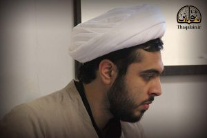 Sadighi-13950808-Tafsir-ThaqalainSite (3)