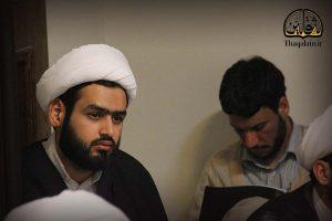 Sadighi-13950808-Tafsir-ThaqalainSite (8)