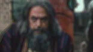 TasvirShakhes-Kashani-03-Moaviye-13940723-ThaqalainSite
