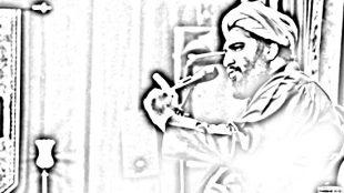 TasvirShakhes-Kashani-13950712-Tavali&Tabarri-ThaqalainSite