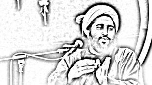 TasvirShakhes-Kashani-13950715-Tavali&Tabarri-ThaqalainSite