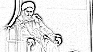 TasvirShakhes-Kashani-13950718-Tavali&Tabarri-ThaqalainSite