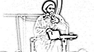 TasvirShakhes-Kashani-13950719-Tavali&Tabarri-ThaqalainSite