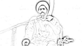 TasvirShakhes-Kashani-13950720-Tavali&Tabarri-ThaqalainSite