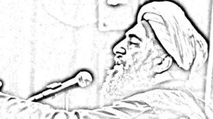 TasvirShakhes-Kashani-13950721-Tavali&Tabarri-ThaqalainSite