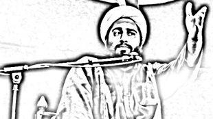 TasvireShakhes-Kashani-13950714-TavaliTabarri-ThaqalainSite