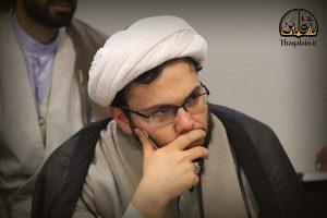 Haeri-13950819-Tafsir-ThaqalainSite (3)