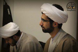 Sadighi-13950822-Tafsir-ThaqalainSite (2)