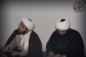 Sadighi-13950906-Tafsir-ThaqalainSite (2)