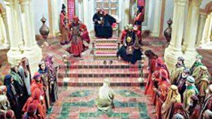 TasvirShakhes-Kashani-13950820-chera-hokoumate-moaviye-toolanitar-shod-ThaqalainSite