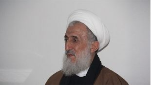 TasvirShakhes-Sadighi-13950906-Tafsir-ThaqalainSite
