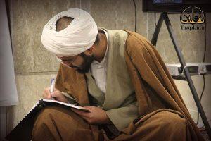 Akhavan-13950922-Tafsir-ThaqalainSite (2)