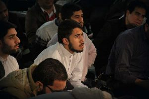 Fateminia-139509016-Sahifeh 62-ThaqalainSait (6)