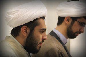 Sadighi-13950913-Tafsir-ThaqalainSite (2)