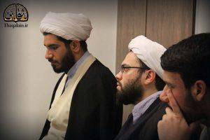 Sadighi-13950913-Tafsir-ThaqalainSite (8)