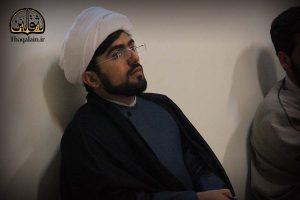 Sadighi-13950920-Tafsir-ThaqalainSite (5)