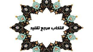 TasvirShakhes-AhkameTaghlidVaBologh-19-ThaqalainSite